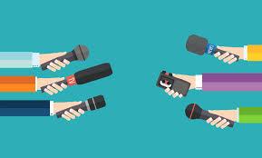 Cinco preguntas para un CEO antes de ser el vocero de unacrisis